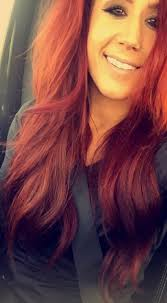 what color is chelsea houska hair color chelsea houska teenmom wiki fandom powered by wikia