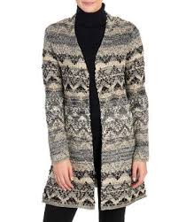 designer sweaters cardigans shrugs for stein mart
