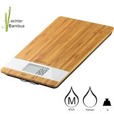 balance cuisine pro balance cuisine pro affordable spatule thermomtre amovible embout