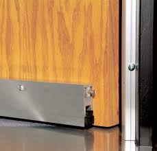 Exterior Door Seal Stanley Exterior Door Gasket Exterior Doors Ideas