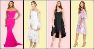 6 reasons why smart women rent clothes online designer 24 blog