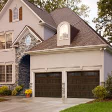 exterior design small garage design with exciting amarr garage doors