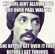 Ike Turner Memes - my girl ain t allowed lmaoo funny pics quotes sayings