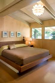 Mid Century Style Home by 595 Best For My Mid Century Home Images On Pinterest Midcentury