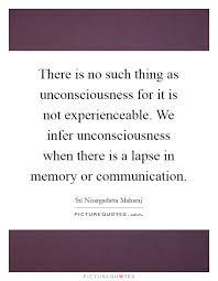 no memory quotes no memory sayings no memory picture quotes