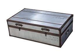 trunk coffee table set trunk style coffee table large size of coffee style coffee table