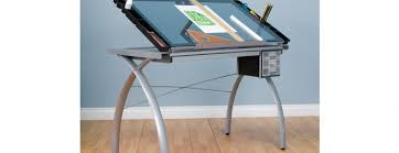 top drafting table best drafting table reviews lady qs