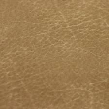 Microfiber Material For Upholstery Microfiber Fabric Ebay