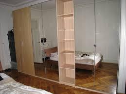 west elm standing desk west elm standing desk fresh white dresser with mirror ikea very