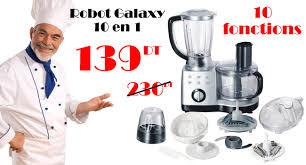 robots de cuisine multifonctions pour votre cuisine le galaxy multifonction 10 en 1 modèle ek 4008