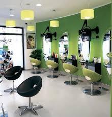 42 best salon decor images on pinterest hairstyles salon ideas