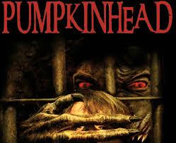 halloween movie poster wallpaper