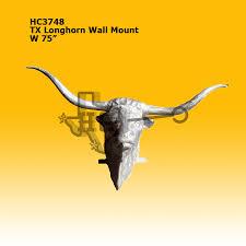 100 texas longhorns home decor online get cheap longhorn