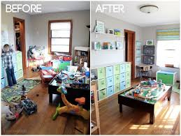 Organize A Kids Room by Playroom Cute Playroom Ideas For Your Lovely Children