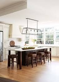 home beautiful kitchens christmas ideas free home designs photos