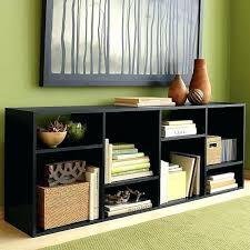 Diy Modern Bookcase Tv Stand Diy Wooden Crate Tv Stand Shelf Tv Cabinet And