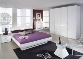 schlafzimmer set weiss stunning schlafzimmer komplett weiß ideas house design ideas