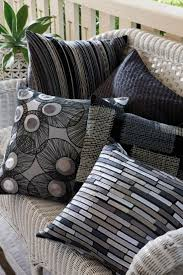 Cosy Cushions 57 Best Kas Cushions Images On Pinterest Cushions Soft