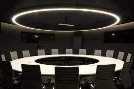Cool Office Lighting Cool Office Design Business Interiors