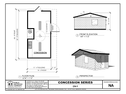 public toilet design plan public restroom design google search