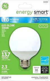 bathroom vanity light bulbs best led light bulbs for living room the surprising attractive led