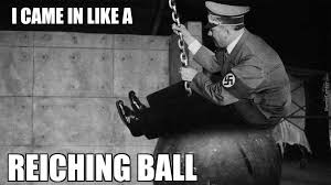 Wrecking Ball Meme - miley cyrus wrecking ball memes best collection of funny miley