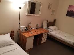 chambre chez l habitant edimbourg moat place homestay chambres chez l habitant edimbourg