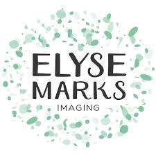event photography london home elyse marks imagingwww