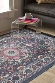 Area Rug Sale Clearance by Area Rugs Interesting World Market Rug Sale Wonderful World