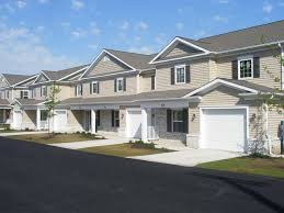 2 bedroom apartments in erie pa apartment rental complex for rent at 19th and parade st erie pa