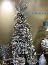 Home Decor Trees by Blog U2014 Blu Ivory Home Decor