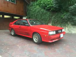 audi quattro for sale audi buy or sell cars in canada kijiji classifieds