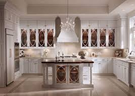 white and kitchen ideas white kitchen ideas from contemporary to country