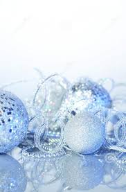 christmas tree ideas blue and silver best 25 jewelry tree ideas