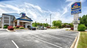 Comfort Inn Columbia Sc Bush River Rd Best Western Executive Inn U0026 Suites Columbia South Carolina