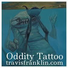 oddity tattoo studio studio oddity tattoo studio best 10