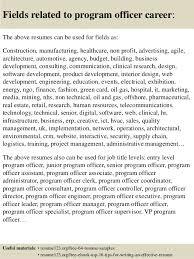 questions defense dissertation nurse assistant cover letter