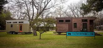 tiny homes for sale in az tiny house builders insteading