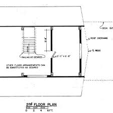free a frame house plans small a frame house plans free 28 images a frame cabin a frame