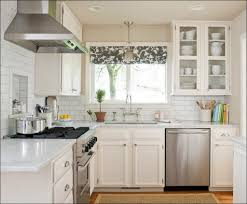 frosted glass backsplash in kitchen fitbooster intended for the