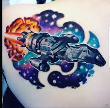 the 25 best firefly serenity tattoo ideas on pinterest firefly