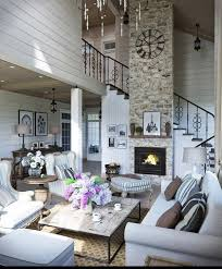 Best  Provence Decorating Style Ideas On Pinterest Provence - Home style interior design 2