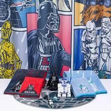 Star Wars Bathroom Set Star Wars Set Of 2 Towels Kitchen Towels Star Wars By Augustave