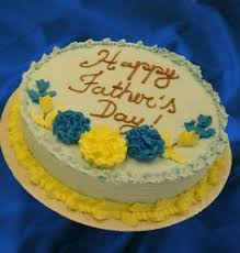 60 best creative homemade fathers day cakes ideas cake