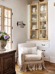 Rustic Kitchen Boston Menu - best 25 french kitchens ideas on pinterest french country