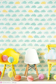 the 25 best cloud wallpaper ideas on pinterest
