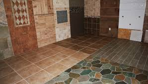 flooring travertine floors in murrieta pacific