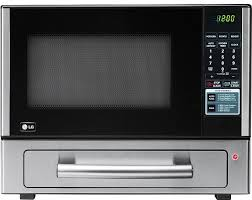 5 best microwave toaster oven combo 2018 review yosaki