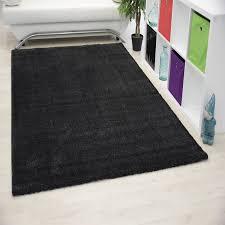grand tapis de cuisine grand tapis salon pas cher meuble galerie et tapis de cuisine pas