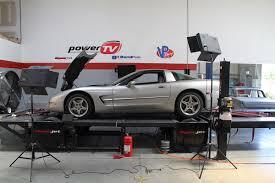 corvette online project y2k stage 1 u0026 2 upgrades cc tech